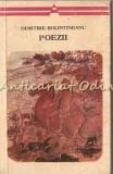 Cumpara ieftin Poezii - D. Bolintineanu