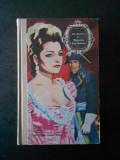 ALEXANDRE DUMAS - SIGNORA SAN-FELICE (1976, editie cartonata)