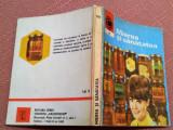 Mierea si sanatatea. Editura Ceres, 1977 - Dr. Nic. N. Mihailescu