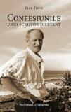 Confesiunile unui scriitor diletant/Elek Tibor