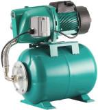 Cumpara ieftin Hidrofor ATJET100A, 0,75KW, 50l/min, 25l, Rotakt