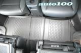 Set covorase tavita rand III Mercedes V-Class / Vito (W447) 693352