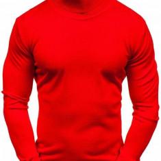 Helanca bărbați roșu Bolf 2400