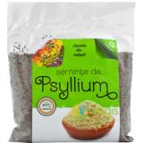 Psyllium Seminte 100gr