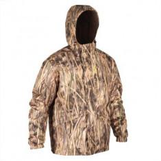 Jachetă vânătoare 500