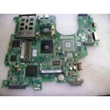 Placa de baza laptop Acer Aspire 5600 model DAOZB2MB6E5 functionala