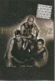 Caseta Hip Hop Boyz – Hip Hop Boyz 3, Casete audio