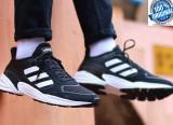 "Cumpara ieftin Adidasi ADIDAS '90 ""Retro"" ORIGINALI 100% nr 41 ;42;43;44"