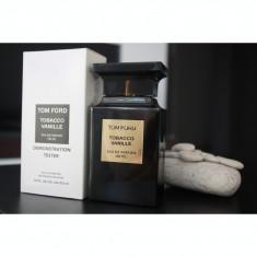 Parfum tester Tom Ford Tobbaco Vanille 100ml Apa de Parfum