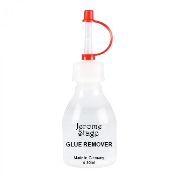 Solutie pentru indepartarea lipiciului Jerome Stage, 30 ml