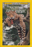 National Geographic - November 1977