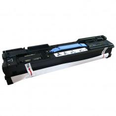 Unitate cilindru Remanufacturata compatibila cu HP C8560A,HP Color LaserJet 9500