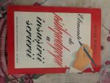 Elemente de psihopedagogie a insusirii scrierii Sever Purcia