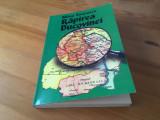 Cumpara ieftin M. Eminescu-Răpirea Bucovinei. Antologie, prefața și note de D. Vatamaniuc