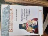 Noul Testament in traducerea mitropolitului Varlaam - Doina Nicolae