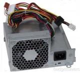 Sursa PC HP DC5800 DC 5850 SFF DPS 240MB- 1 B Rev 240W 460889-001