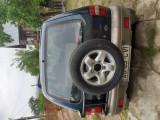 !!autoturism 4×4, SPORTAGE, Motorina/Diesel, SUV