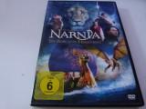 Narnia - b64, DVD, Engleza