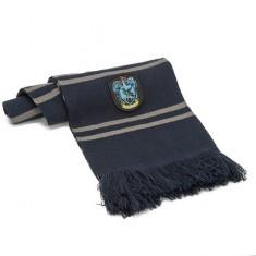 Fular Harry Potter Ravenclaw 190 cm - ORGINAL