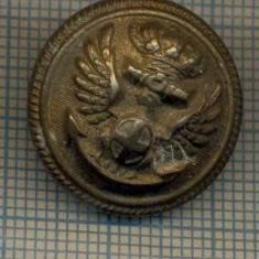 Y 1912 NASTURE METALIC VECHI - MILITAR -MARINA REGALA -PENTRU COLECTIONARI