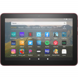 Fire HD 8 (2020) 32GB Violet, Amazon