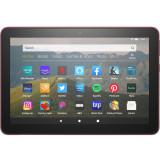 Cumpara ieftin Fire HD 8 (2020) 32GB Violet, Amazon
