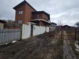 Casa foarte aproape de iasi