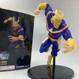 Figurina My Hero Academia All Might 18 cm anime