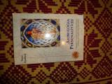 Astrologia personalitatii - dane rudhyar 412pagini