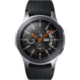 Smartwatch Galaxy Watch LTE 46mm Argintiu