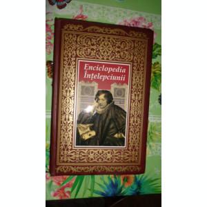 Enciclopedia intelepciunii 766pagini