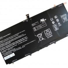 Acumulator laptop HP HC RG04XL -baterie - Hewlett-Packard Notebook Battery
