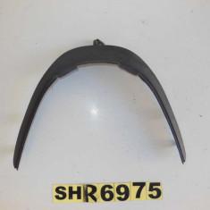 Capac carena scuter
