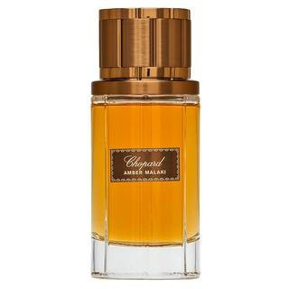 Chopard Amber Malaki eau de Parfum unisex 80 ml foto