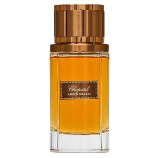 Chopard Amber Malaki eau de Parfum unisex 80 ml