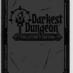 Darkest Dungeon Collector S Edition Nintendo Switch