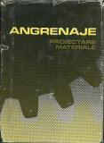 L. Sauer - Angrenaje. Proiectare, materiale ( vol. I )