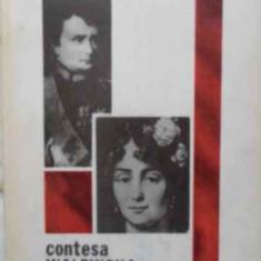 CONTESA WALEWSKA SI NAPOLEON - MARIAN BRANDYS