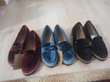 Pantofi copii noi, 30