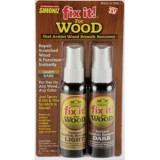 Fix it pentru lemn