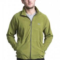 Jacheta barbati Trespass Gladstone Verde XL
