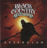 Black Country Communion Afterglow (cd)