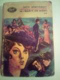 Bpt 749 La rasarit de Eden, vol 2, John Steinbeck