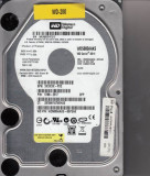 "Hard PC 3,5"" Western Digital Caviar SE16 WD5000AAKS-65YGA0 500GB Hard Drive HDD"