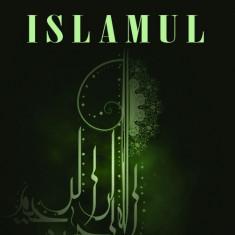 Islamul, de Abdelhamid Benachenhou