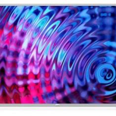 Televizor LED Philips 109 cm (43inch) 43PFS5823/12, Full HD, Smart TV, WiFi, CI+