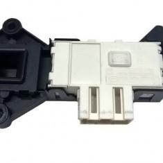 Inchizator usa hublou masina de spalat WHIRLPOOL