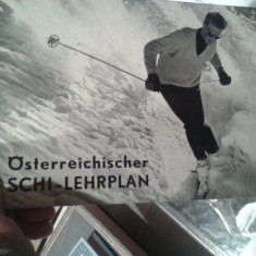 SCHI-LEHRPLAN