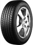 Anvelope Bridgestone Turanza T005 175/65R14 82T Vara