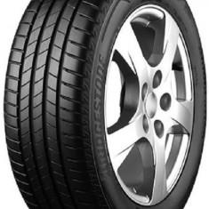 Anvelope Bridgestone Turanza T005 235/45R17 94Y Vara